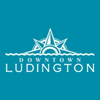Downtownludington