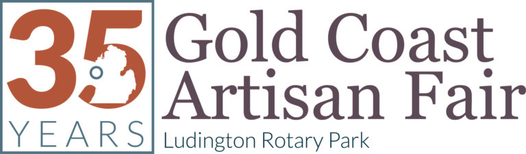 2019 Ludington Artisan Fair