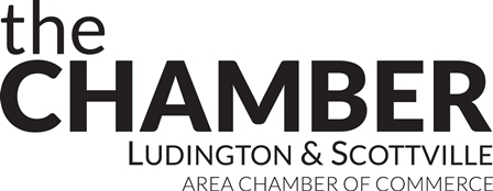 Ludington & Scottville Area Chamber of Commerce