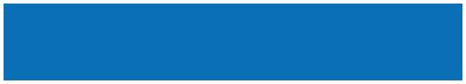 Scores logo