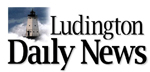Ludington Daily News a proud vision member