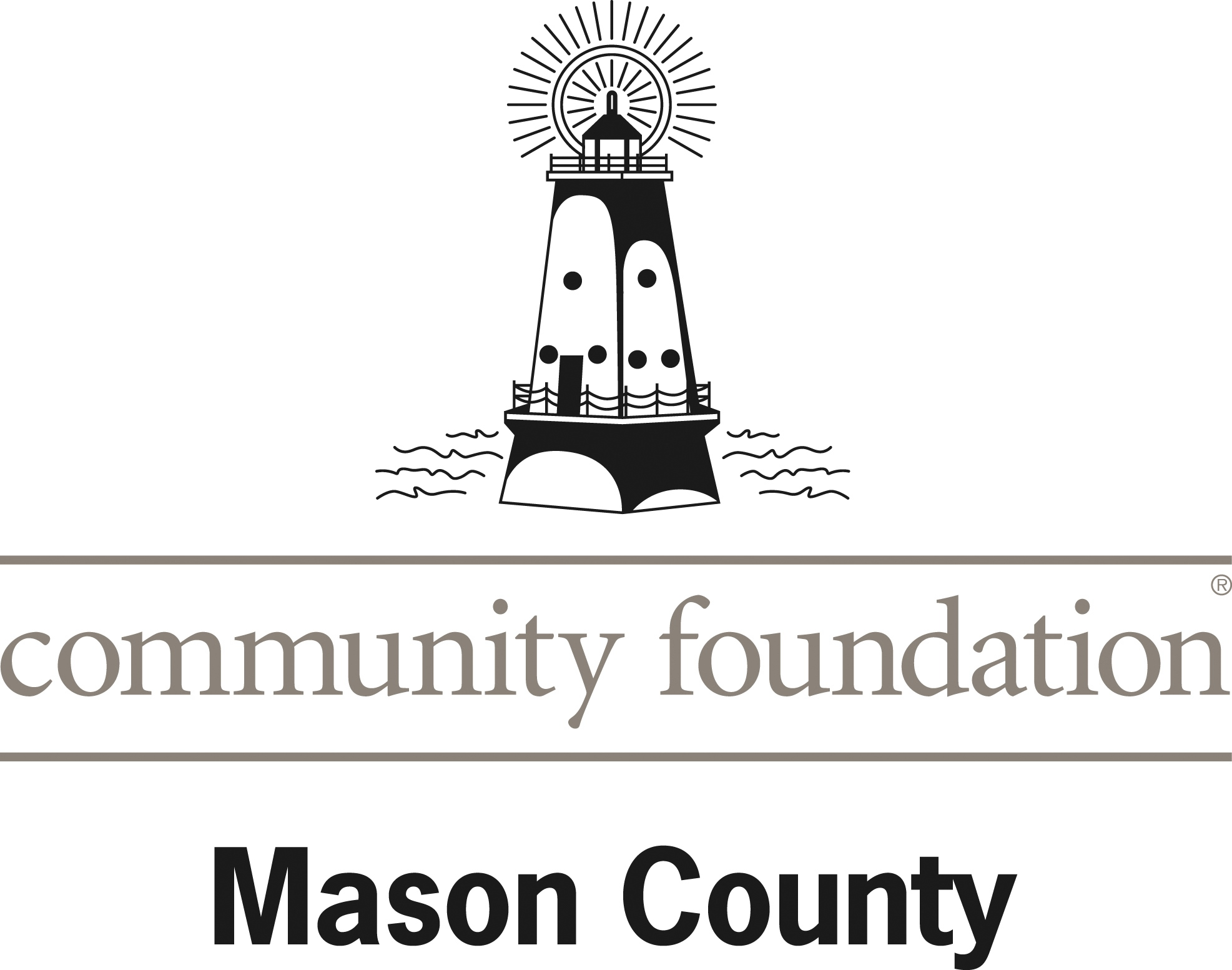 Mason County Community Foundation