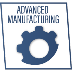advmanuf-icon-large
