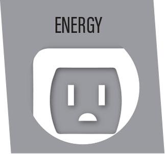 energy-lg