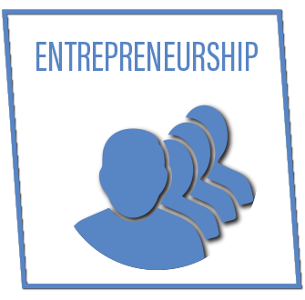 entrepreneurship-icon-large