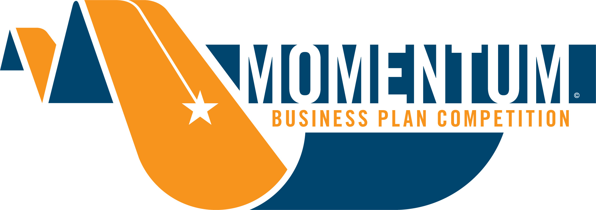 Momentum Competition - Ludington & Scottville Area Chamber of Commerce