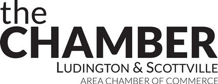 Ludington & Scottville Area Chamber of Commerce