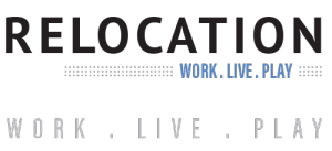 RelocationLogo-sidebar