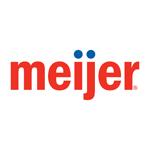 Meijer of Ludington - Vision Member