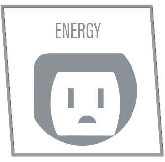 energy-icon-large