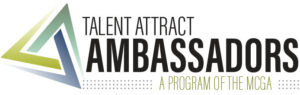 TalentAttractLogo-draft