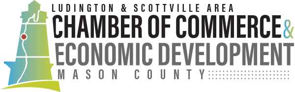 Mason County, Michigan | Chamber | Economic Dev | Relocation