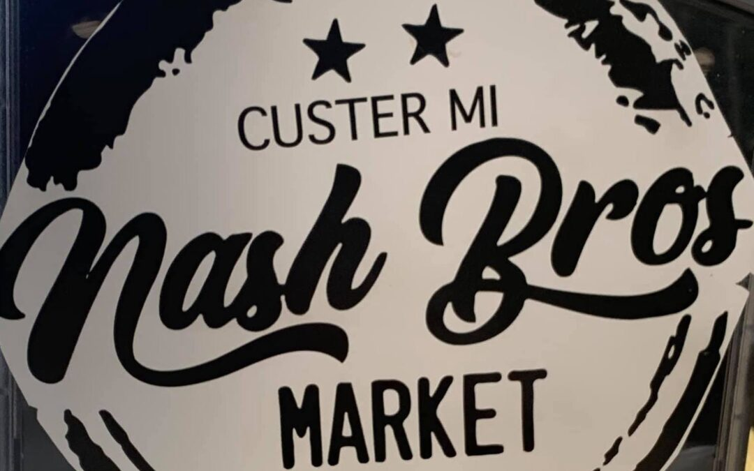 Nash Bros. Market Transitions to Convenience Store; Offers Hot Food To Go
